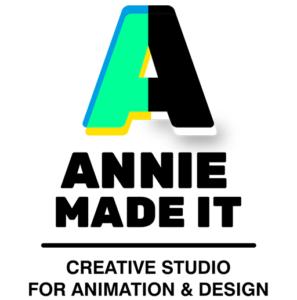 logo_AnnieMadeIt