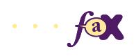 FAX Translations